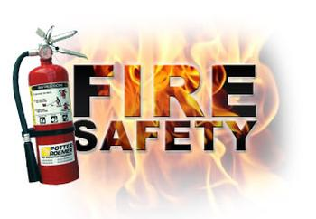 fire-safety-prevention